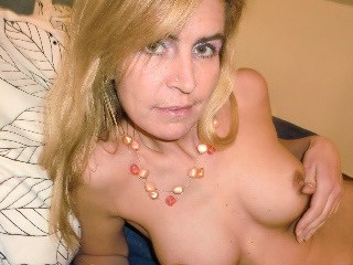 milf webcam chat