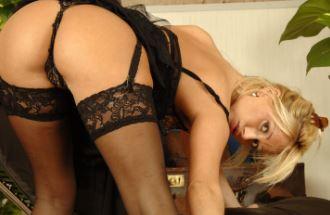anal fetisch sexcam